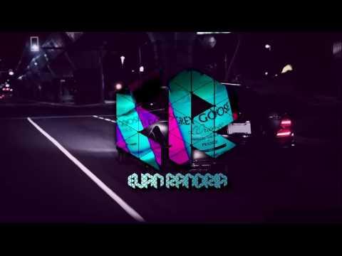 Keblack ✘ Niska   Instrumental TYPE BEAT (Prod. Evan Randria)