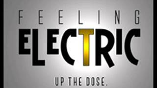Feeling Electric 6. Four in the Morning and family life