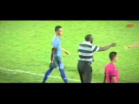 """هدف خيالي في الدوري الماليزي العالم كله تحدث عنه """" ماركة كارلوس"""