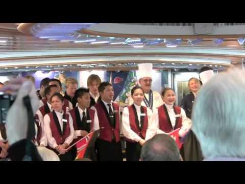 Spitzbergen Trip Days 11   14