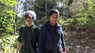Ethnic LGBT-Mikhara Ramsing Documentary
