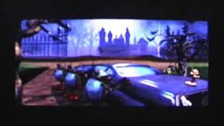 GAMEPLAY: Bug Too! (Sega Saturn)