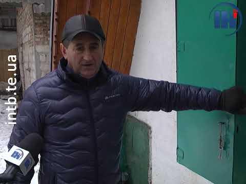 Телеканал ІНТБ: У «моржатнику» планують витратити 300 тисяч гривень