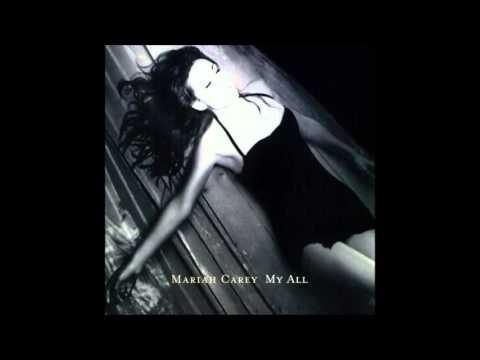 Mariah Carey  My All Classic Radio Edit Remix