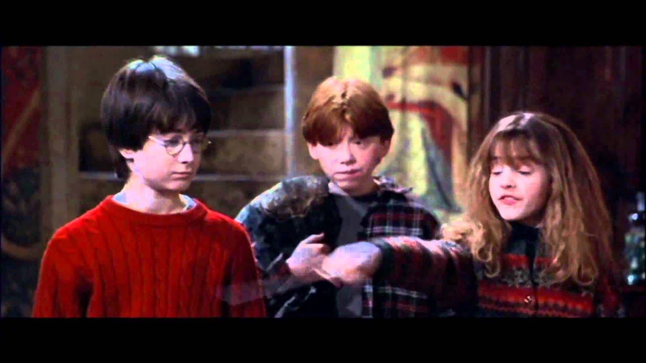 Harry Potter Und Der Stein Der Weisen Movie4k