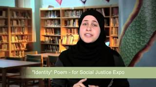 Student Profile : Learning English through Content