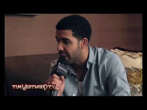 The Truth About Drake Stealing Lyrics (By Jordan Angel Henderson) Part 1