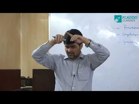 Sociology Optional by Vikash Ranjan Sir - Lecture 4