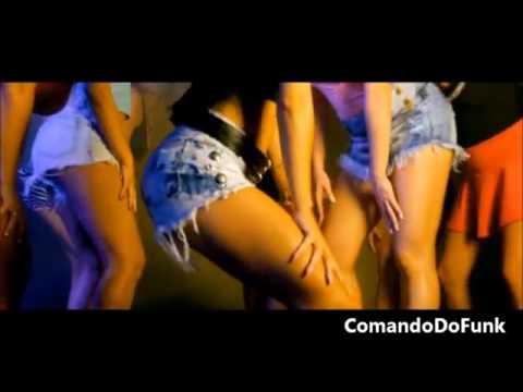 MC Delano - Devagarinho (Webclipe Oficial) (PereraDJ e DelanoProd)