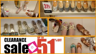 Stylo shoes sale upto 51% off …