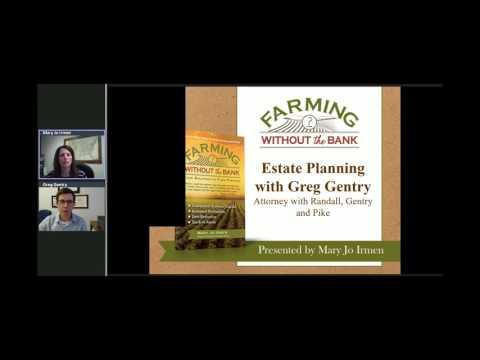 Should you choose an Estate Attorney or an Estate Planner? | Estate Planning