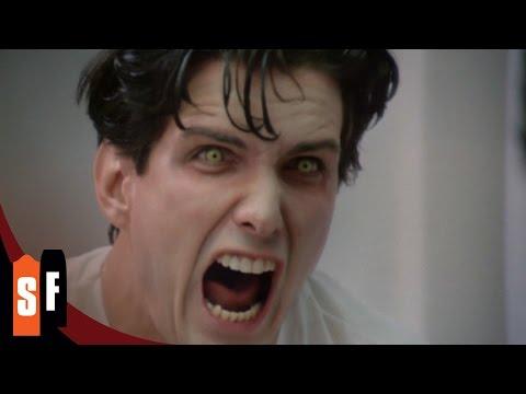 metamorphosis-(1990)---official-trailer-#1-(hd)