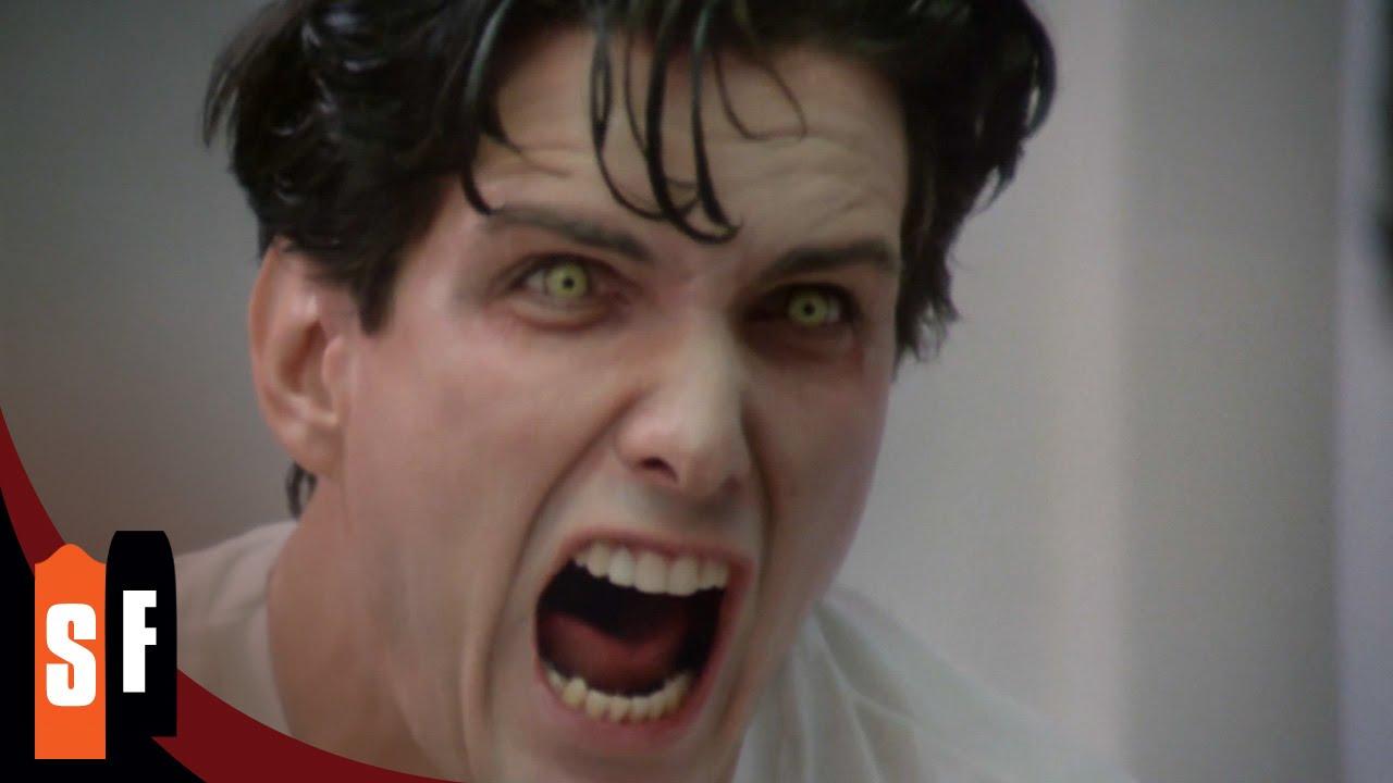 Download Metamorphosis (1990) - Official Trailer #1 (HD)