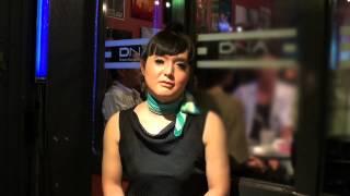 ハートをつなごう学校/キムコ・ヒルトン -YouTube.mov 松中権 検索動画 30