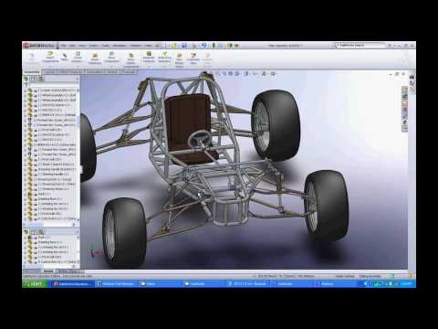 how to make new plane solidworks
