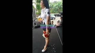 Download Video Biduan Cantik Goyang Asik MP3 3GP MP4