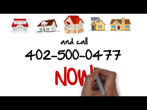 Sell My Omaha Fremont Nebraska House Fast We Buy Houses As Is For Cash