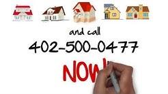 Sell My Omaha Fremont Nebraska House Fast We Buy Houses As Is For Cash