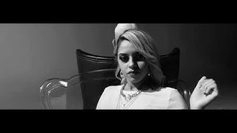 Cauty X Myke Towers - Ironía (Video Oficial)