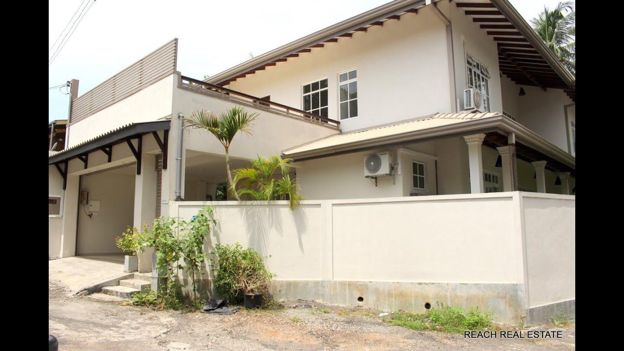 House for sale Pelawatte Sri Lanka