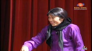 Hoài Linh - Việt hương - Hài Kịch Mới Nhất 2020 | Tiểu Phẩm Hài Khán giả Cười Bể Bụng