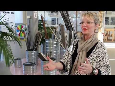 En film för beslutsfattare - naturvetenskap och teknik i förskola