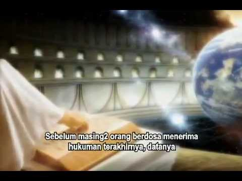 Final Events of Bible Prophecy by Amazing Facts Subtitle Bahasa Indonesia