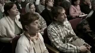 Смотреть видео Культура и свобода ДК ЗИЛ г  Москва онлайн