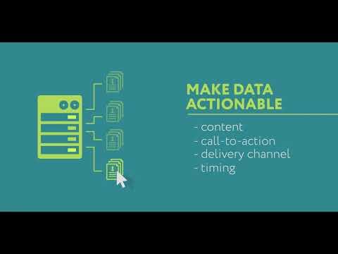 EIPlatform. ICO Pre-Sale. How it works!
