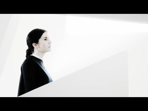Question Untold - URSINA (Official Video)