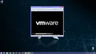 How To Make Kali Linux 2017.1 FULL Screen and install Vmware tools In Vmware Workstation 2017