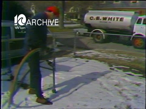 WAVY Archive: 1979 more on the cost of home heating oil