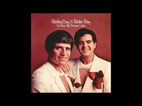 Sonido Bestial - Richie Ray & Bobby Cruz (Letra) - YouTube