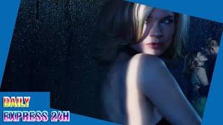 Renee Zellweger set to star indarkest role yet for Netflix series What/If