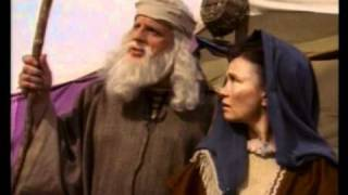 სოდომი და გომორა