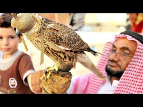 Arab News: 28th Annual Janadriyah Cultural Festival report