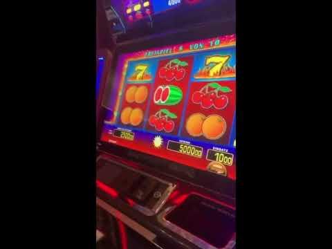 gewinn spielautomaten song