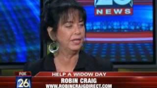 Help a Widow