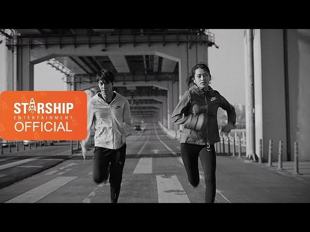 [MV] Mad Clown(매드클라운) X Ailee(에일리) - 갈증(Thirst) (Sports Remix By DJ Vanto)