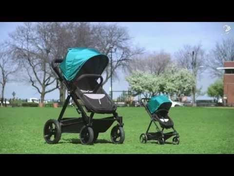 64e8b99be5a  CANNES LIONS 2016  THE BABY STROLLER TEST-RIDE BY CONTOURS   GOLD OF PROMO  AND ACTIVATION