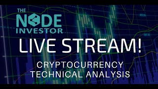 Crypto Bulls on Parade!  Live Weekend Review