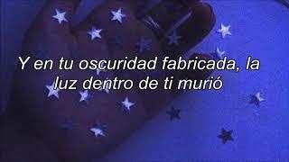 Marina and the diamonds - Buy the Stars; sub español