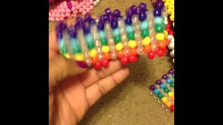 Repeat youtube video Updated Kandi Collection Pt. 1