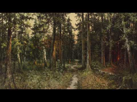 [HQ-FLAC] Sergei Prokofiev - Peter and the Wolf, op. 67