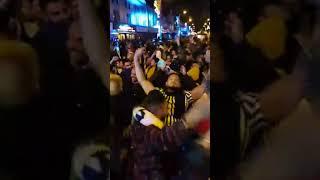 Starplus Birmingham Diwali Mela