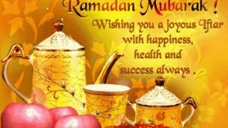 Ramadan Mubarak Wishes And Ramzan Wishes Images