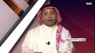 مرايا: طيف من الطائفة الزيدية