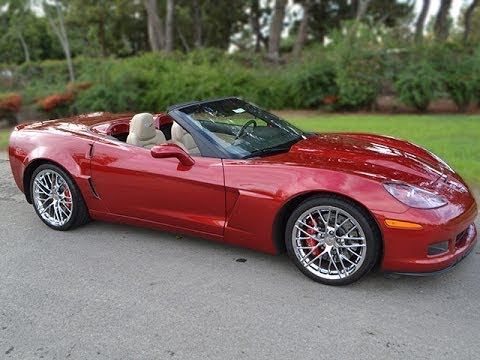 sold 2013 corvette 427 convertible for sale by corvette mike anaheim ca 92807 youtube. Black Bedroom Furniture Sets. Home Design Ideas