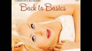 Download Christina Aguilera: Makes Me Wanna Pray (w/ lyrics in description) Mp3 and Videos