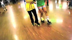 Sunday Night Adult Skate [Jacksonville, Fl] @Skate Station Orange Park